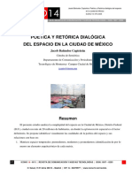 Dialnet-PoeticaYRetoricaDialogicaDelEspacioEnLaCiudadDeMex-1317781