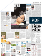 DNA 8th March Main Edition-Pg6-0 - Dr. Rajeshwari R