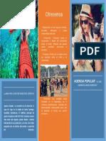 Agencia popular final Brochure Triptico
