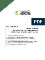 NotaTecnica-PorUmConsensoNoFundeb_final