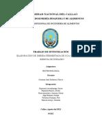 GRUPO 7 PDF
