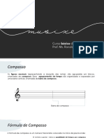 CURSO-BASICO-DE-LEITURA-MUSICAL-RONALDO-NOVAES-03