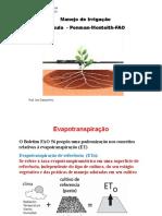 Aula 5 Mi pdf