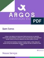 ARGOS DIGITAL_Apresentação_JUL_21