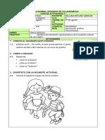 3 ARTÍSTICA 6AB SESIÓN 3 17 AL 27 DE AGOSTO 3P (1)