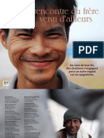 Brochure Version Imprimerie 22-04-2012 (1)
