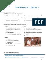 1. Hausaufgaben_Stream 2_Lektion1_final
