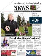 Maple Ridge Pitt Meadows News - April 1, 2011 Online Edition