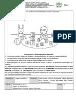 Cuarta Guia de Aprendizaje de Primero (1)