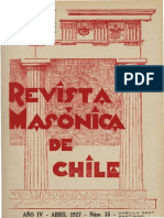 1927- 35 Abr Rmc