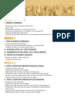 Temario Curso Remates Judiciales y Bancarios (2)