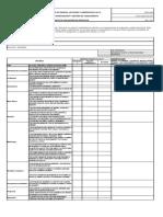 Formato-evaluación-proyecto