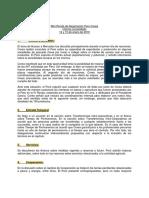 Macroeconomía sobre el perú 6