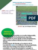 2. FISICA, QUIMICA RIEGO