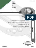 Kuhn-PDM-Plus-PV-PG