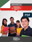 fondation_paris8