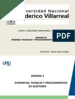 10104430_Unidad II Proc.t écnica de auditoria (3)