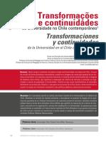 Transformacoes_e_continuidades_da_Univer