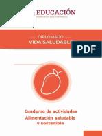 PABLO_LEON_ACTIVIDAD_5