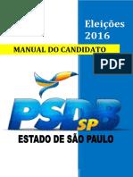 MANUAL_CANDIDATO_ELEICOES_2016_PSDB_Estadual1_1