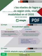 Evaluación2020_SIAGIE EBR (1)