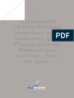 bluinterni-catalogo