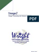 ImageJ_Manual