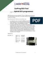 electronic wiring diagram zafira my 2001 anti lock braking bcm wiring diagram carprog opel ecu programmer user manual