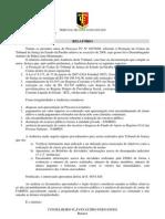 02276_09_Citacao_Postal_sfernandes_RPL-TC.pdf