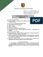 09140_10_Citacao_Postal_jjunior_AC1-TC.pdf