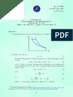 Thermodynamique-II-TD-corr-02
