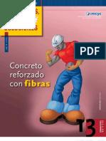 fibras imcyc