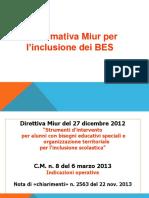 Prof._Da_Settimo_N._-_Normativa_BES