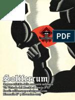 Soliferrum9