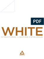 201801 Bpm Lighting Catálogo Structural v4