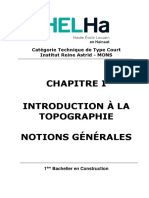 TOPO1_introduction (4)