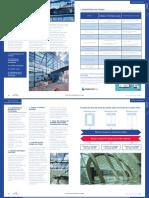 Guide_de_choix_façades_et_murs_rideaux_0