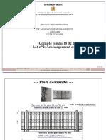 Compte Rendu 22 02 2021 Avec CPS-Igazer