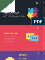 Agenda Pedagógica_20-21_SUPED