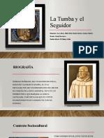 Clerigo y una Flor -Haase-Sánchez-Montoya-Oñate