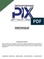 Portafolio-Termoformas-Pix-2015