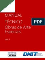00 Manual Técnico - Vol.1.Compressed