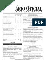 DODF 092 18-05-2021 INTEGRA-2