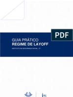Guia_Prático_Regime_de_Layout