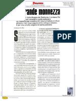 Scandalo_Biodigestore_Caserta (1)