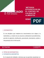ESTADISTICA (1)