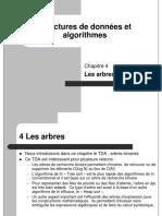 Chapitre4_1pp