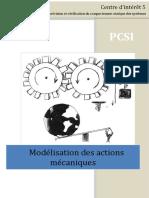 Modelisation_AM