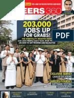 Careers 360 Jan2010