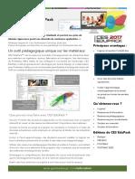 CES-Edupack-Overview-2017-Lycees-FR